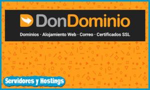 Opiniones DonDominio