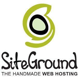 Servicios hosting que ofrece SiteGround