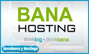 Opiniones BanaHosting